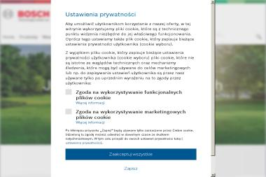 Metan Kasperek Spółka Jawna - Hydraulik Piła