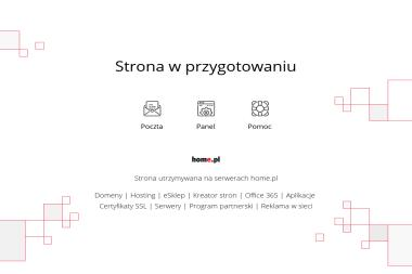 Just Speak. Nauka Języków i Tłumaczenia Agnieszka Dziatkiewicz - Język Angielski Piaseczno