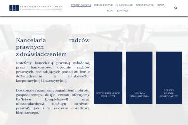 Kancelaria Rachunkowo-Prawna Sp.z o.o. - Biuro rachunkowe Gorzów Wielkopolski