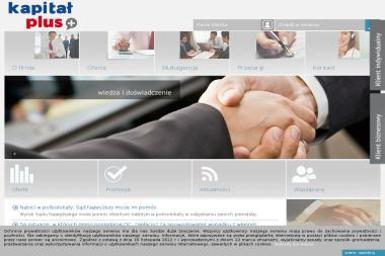 Kapitał Plus. Ubezpieczenia, ubezpieczenia oc - Ubezpieczenie samochodu Gdów