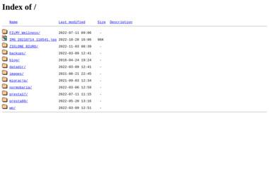 Szymańska Fashion Katarzyna Szymańska - Agencja reklamowa Pyzdry
