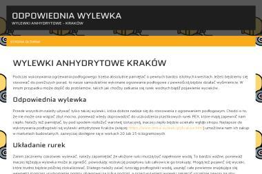 Kancelaria Doradztwa Podatkowego Barbara Hałajda - Biuro rachunkowe Gorzów Wielkopolski