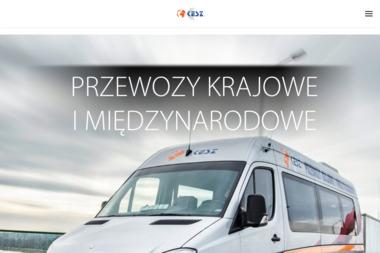 PPHU Kesz Antoni Szczubkowski - Przewóz osób Puławy