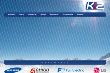KJR - Hydraulik Skierniewice