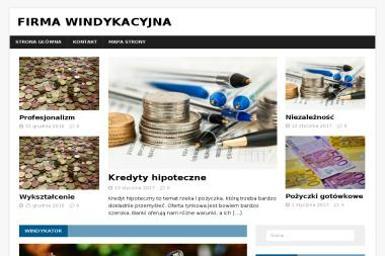 Kodex. Krajowa Kancelaria Windykacyjna - Windykacja Lublin