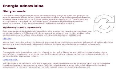 Przedsiębiorstwo Usługowo-Cateringowe. Sławomir Wróbel - Catering Częstochowa