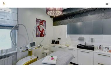 Klinika Urody Mada - Salon kosmetyczny Wrocław
