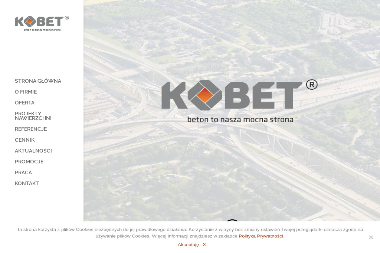 Zakład Robót Budowlanych Kobet Kogut Edyta - Firma Budująca Domy Piekary Śląskie