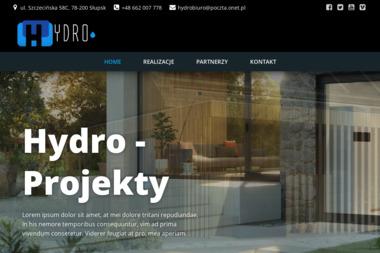 Maxoft Computer - Komputery i sieci Bydgoszcz