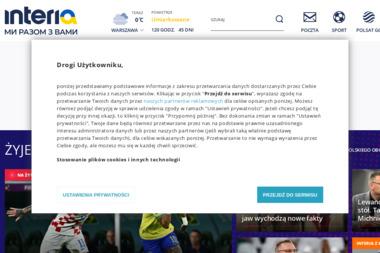 Konsens Magdalena Stachowiak Biuro Rachunkowo-Handlowo-Usługowe - Finanse Rataje