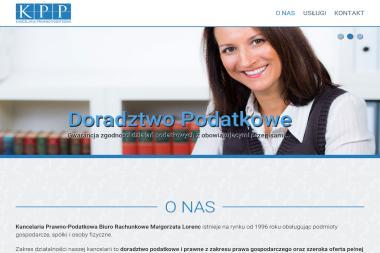 Kancelaria Prawno-Podatkowa, Biuro Rachunkowe Lorenc - Biuro rachunkowe Sosnowiec