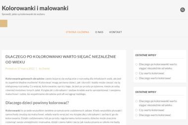 Kreatornia - Projektowanie wnętrz Lublin