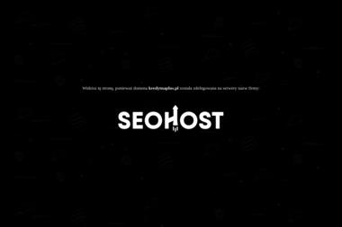 Biuro Finansowe Marzena Wąsowicz - Leasing Prudnik