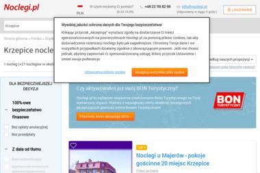 Zakład Gazyfikacji Bezprzewodowej Auto Gaz Zygmunt Kotasiński - Gazownik Samochodowy Krzepice