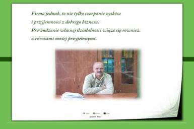 Biuro Rachunkowe Opal Jadwiga Gorczyca - Biuro rachunkowe Sosnowiec