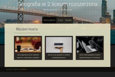 Księgowość i BHP Paweł Kopiec - Usługi Księgowe Obory