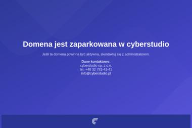 Ośrodek Kształcenia Zawodowego w Oleśnie Zakładu Doskonalenia Zawodowego w Katowicach - Kurs niemieckiego Olesno