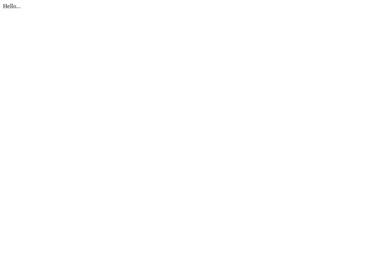 Reklamy i Strony www Łukasz Kaczmarczyk. Wizytówki, ulotki - Ulotki Przodkowo