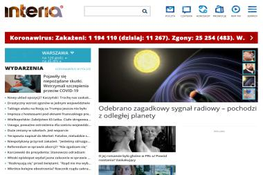 Biuro Rachunkowe KWINTET Sp. z o.o. - Sprawozdania Finansowe Chrzanów