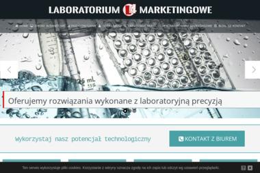 L4 - Magdalena Wojteczko. Pozycjonowanie stron internetowych - Pozycjonowanie Stron Internetowych Lublin