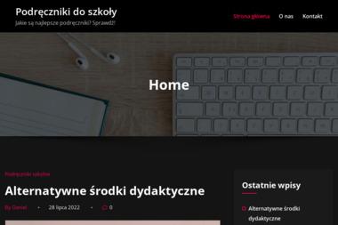 Centrum Języka Hiszpańskiego La Mancha. Nauka języka hiszpańskiego, wszystkie poziomy - Język hiszpański Gdynia