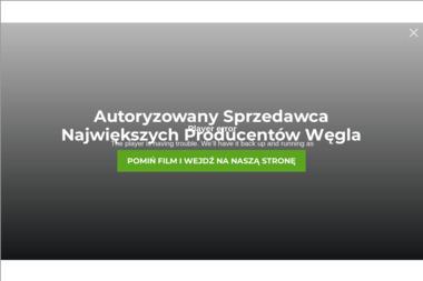 FHU Lemar Kowal Leszek - Skład opału Łoniów