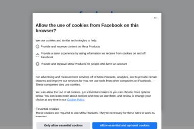 Lembus-Wynajem luksusowych autokarów - Transport Osób Sobolew