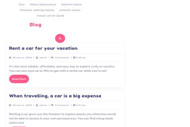 Lemon Consulting - Naprawa Komputerów Tarnów
