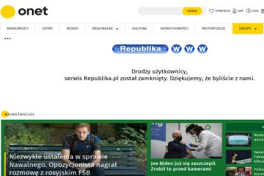 Firma Remontowo-Budowlano-Elektryczna - Tynki Maszynowe Cementowo Wapienne Władysławów