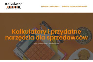 Agencja Reklamowa Limonka Piotr Wenta - Marketing Kartuzy