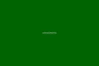LipBit.pl Usługi komputerowe Jacek Lipiński - Strony internetowe Trepcza