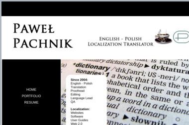 Loctra Sp. z o.o. - Tłumacze Sochaczew