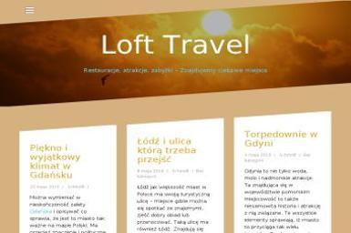 Loft Restauracja - Catering dla firm Rzeszów