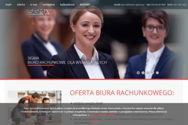 Consulting Księgowość i Podatki Regina Kapela - Prowadzenie Kadr i Płac Polkowice