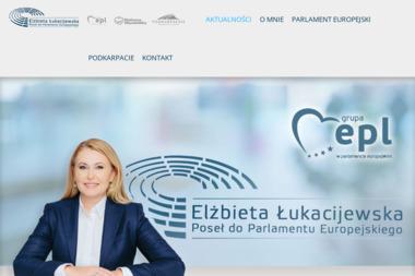 Biuro Rachunkowe Elżbieta Łukacijewska - Finanse Cisna