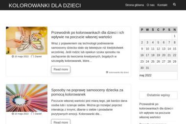 Biuro Rachunkowe LWS Ludmiła Sikorska. Księgowość, podatki - Usługi finansowe Bielsk Podlaski