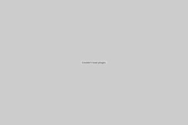 Mapex Ryszard Rojek - Usługi Geodezyjne Łódź