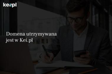 Marat Sp. z o.o. - Remonty biur Chełm