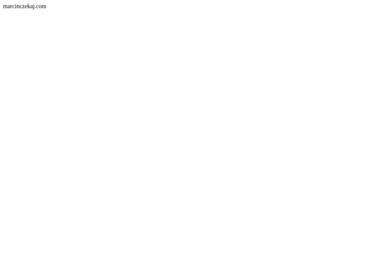 Czekaj Marcin - Pozycjonowanie Stron WWW Częstochowa