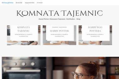 MarketSmart Wiktor Idzikowski - Linki sponsorowane, banery Sieradz