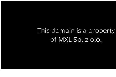 Masterprint XL Poznań Sp. z o.o. - Identyfikacja wizualna Jasin
