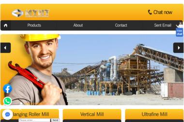 MaxLive.pl - Reklama Online Ciechanów
