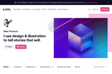 Studio Reklamy MEH. Michał Piechota - Agencja interaktywna Prószków