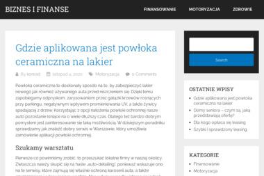 FAM Grupa Kapitałowa S.A. - zakład Metalplast Oborniki - Okna Oborniki