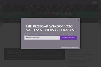 Cukiernia Mimbla Martyna Twardy - Catering Na Urodziny Bielsko-Biała