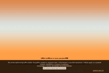 Mircom S.C. - Wózki widłowe Gliwice