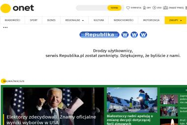 Mirdruk. Zakład Usług Poligraficznych i Wydawniczych - Druk katalogów i folderów Olsztyn