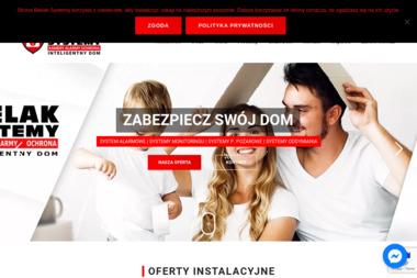 Mobile Computers Grzegorz Bielak - Agencja interaktywna Gryfów Śląski