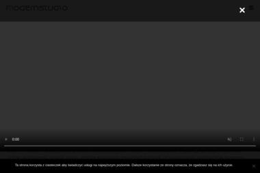 Modern studio architektury - Projekty Domów Niemodlin