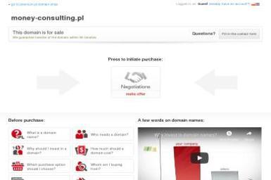 Money Consulting - Ubezpieczenie AC Rzeszów